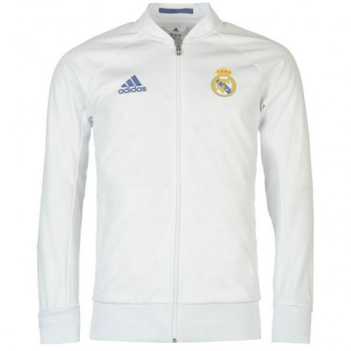 Maillot Domicile Real Madrid rabais